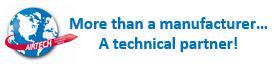 Airtech-Slogan-Small
